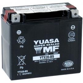 YTX20-BS Yuasa