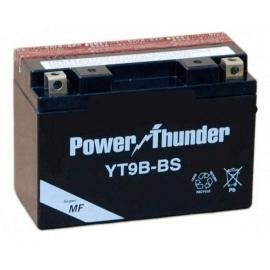 YT9 Power Thunder